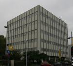 Utrechts kantoor Vitae